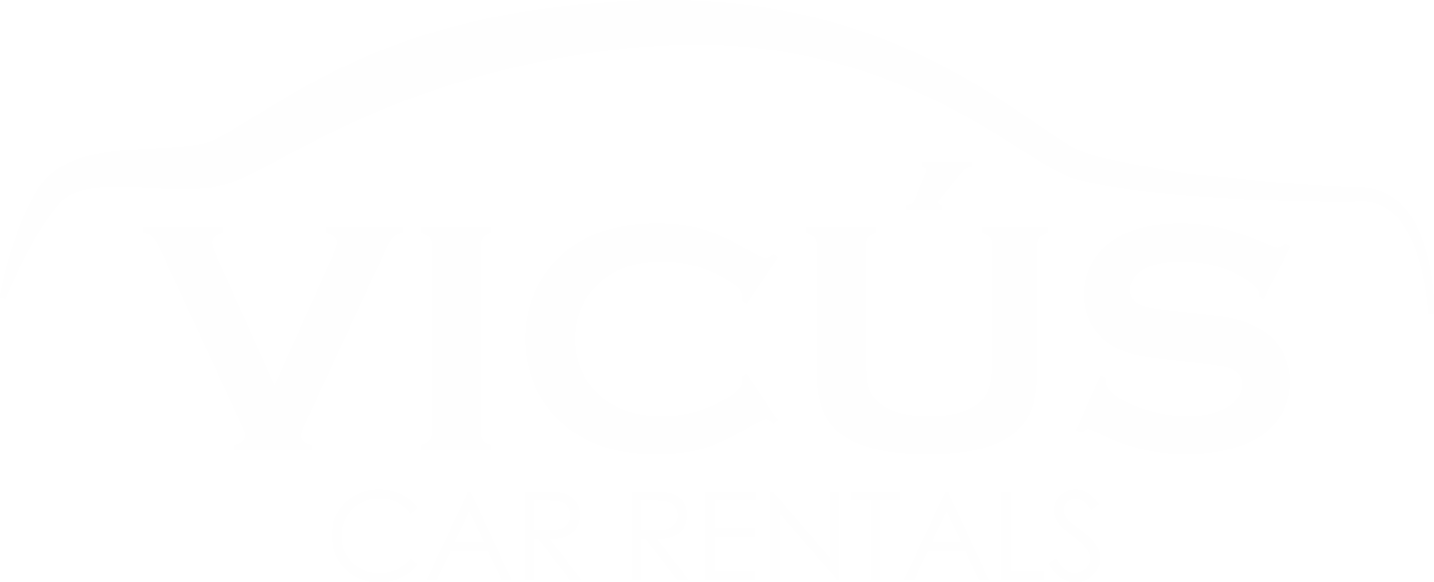 VICUS CAR RENTALS