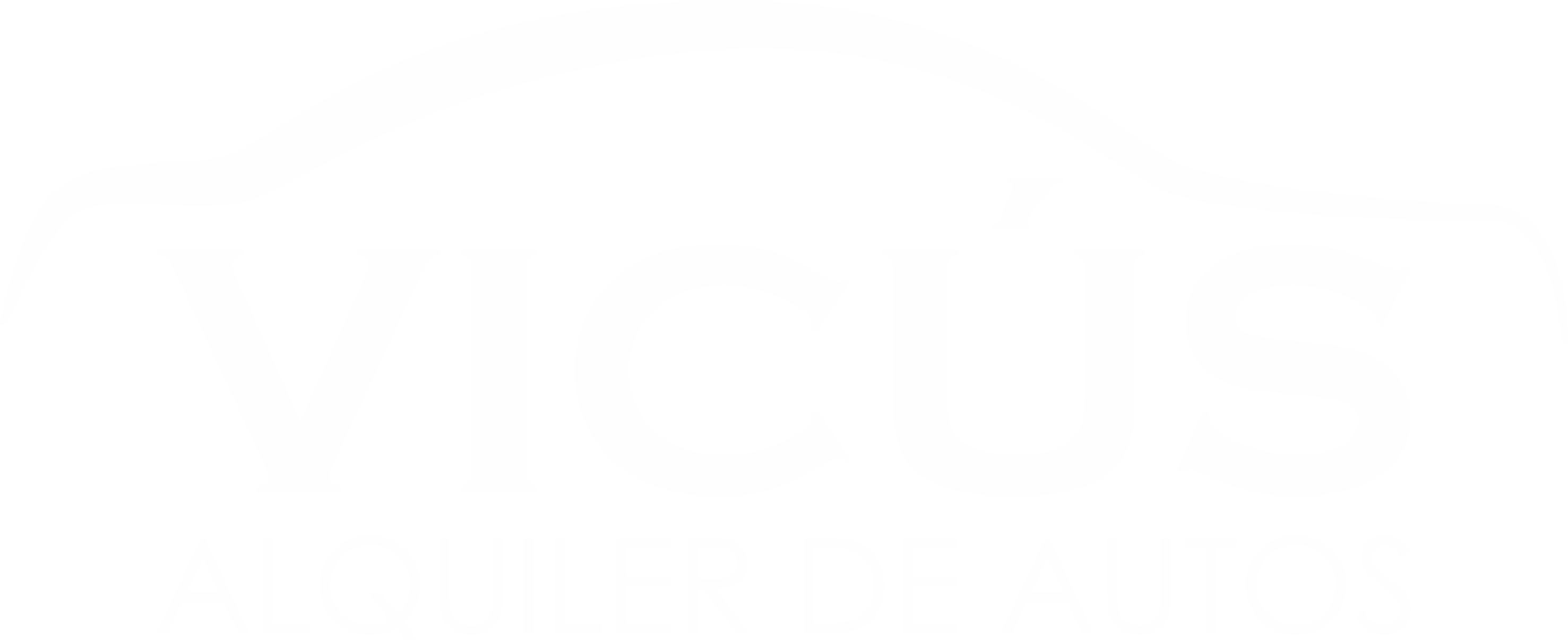 VICUS ALQUILER DE AUTOS